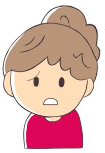 外反母趾と巻き爪の共通する3つの原因とは?